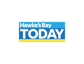 Hawke's Bay Today