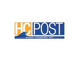 Hauraki-Coromandel Post