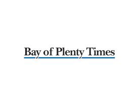Bay of Plenty Times