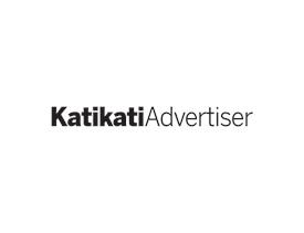 Katikati Advertiser
