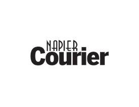 Napier Courier