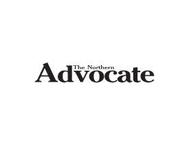 The Northern Advocate