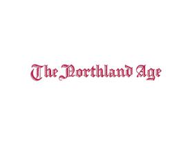 Northland Age