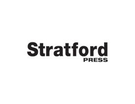 Stratford Press
