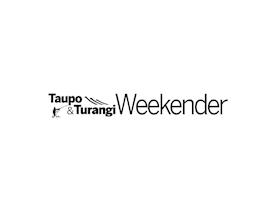 Taupo Turangi Weekender