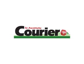 Te Awamutu Courier