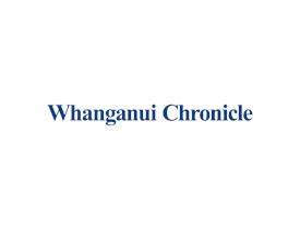 Whanganui Chronicle