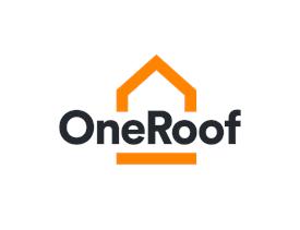 OneRoof Herald Homes