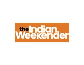 The Indian Weekender