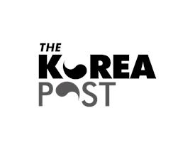 The Korea Post