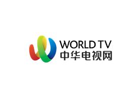 World TV Group