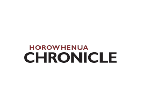Horowhenua Chronicle