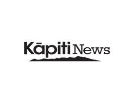 Kapiti News
