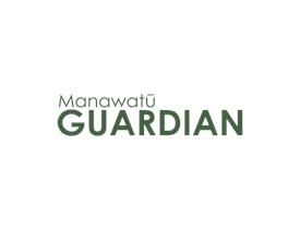 Manawatu Guardian