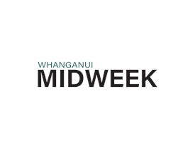 Whanganui Midweek