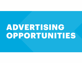Integrated Advertising Opportunities