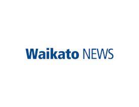 Waikato News