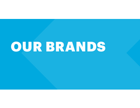 Our NZME Brands