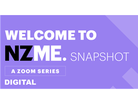 NZME Snapshot - The Power of Digital