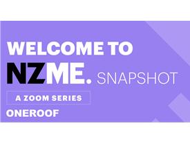 NZME Snapshot - OneRoof